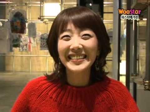 Min-jeong Seo