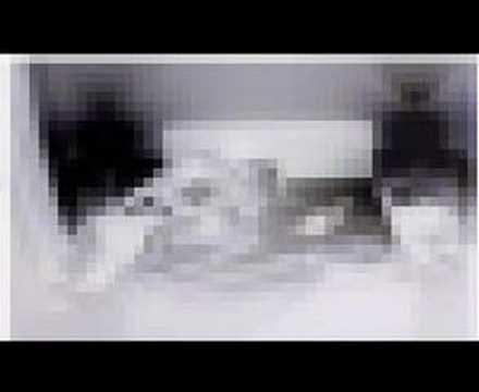 Free chua soi lek sex video clip