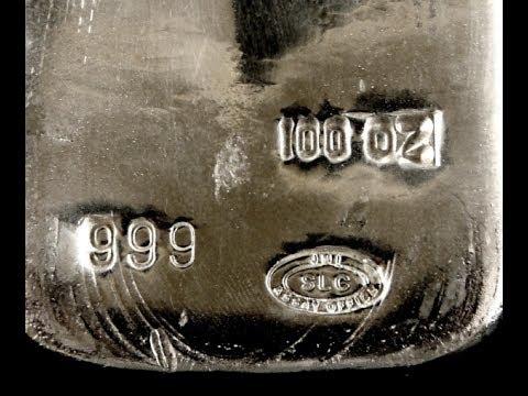 Silver Breach $18.00? Gold $1,340.00?