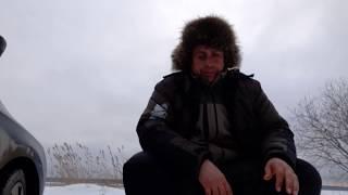 Отчет о рыбалке на Белоярском водохранилище Лодочная от 9 марта 2020 года