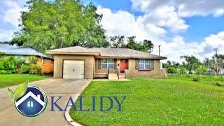 kalidy homes 2505 sw 52nd st oklahoma city ok 73119