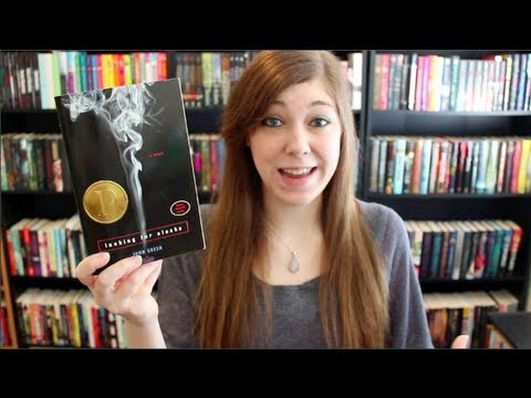 Recommending My Favorite Authors!