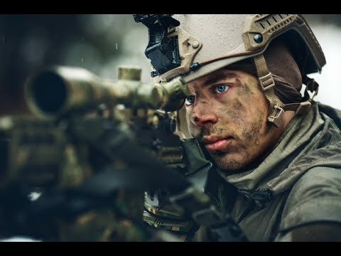 US Army Best Commercial Of All Times - Us Army Commercial 2018