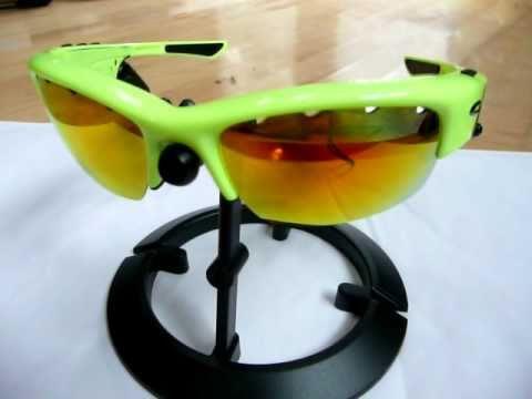 cheap oakley thump sunglasses  oakley thump pro