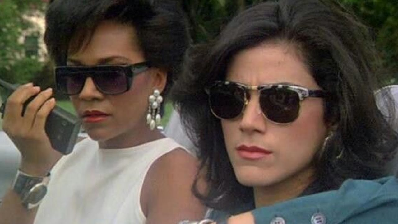 What Happened To The Cast Of Miami Vice?