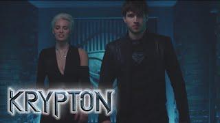 KRYPTON | Season 1, Episode 3: Exclusive Clip | SYFY