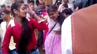 Md.. Dilkash.... Sadi ki video or bhojpuri