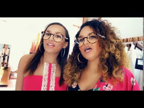 BA Eva relooke sa soeur Laura  LOOK D ENFER DU 16 AU 21 SEPT 2019 A5 thumbnail