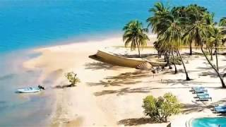 Mogadishu Beaches new videos