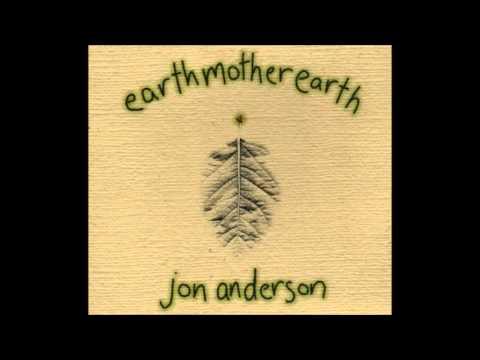 Jon Anderson - Whalewatching