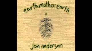 Download Jon Anderson - Whalewatching MP3 song and Music Video