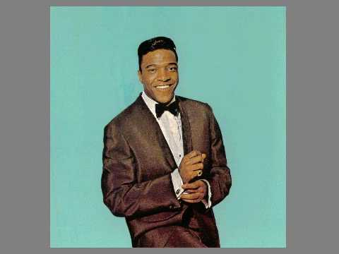 Clyde McPhatter Baby Youve Got It