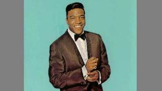 Clyde McPhatter in 1960 - Ta Ta + 3 other songs