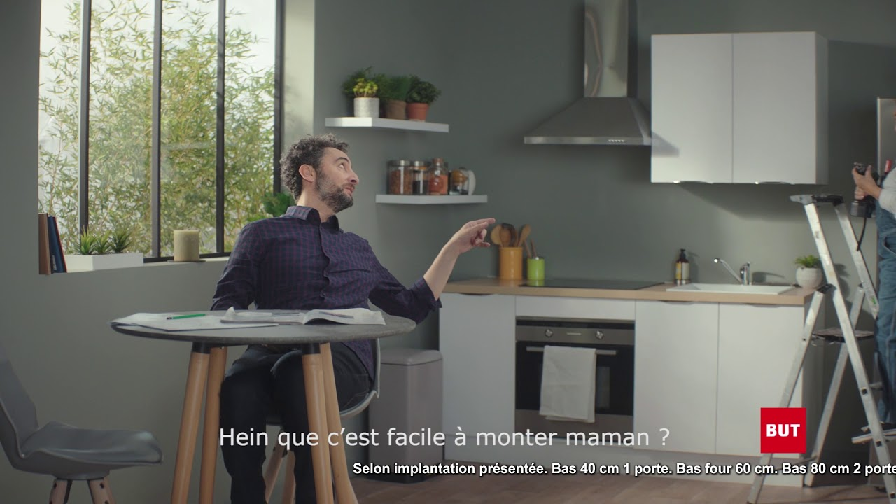 Pub Tv Cuisine Saga Lesidéesbut