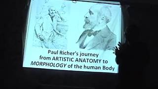 Said Bouftass Lectures on Paul Richer (Pt 2)