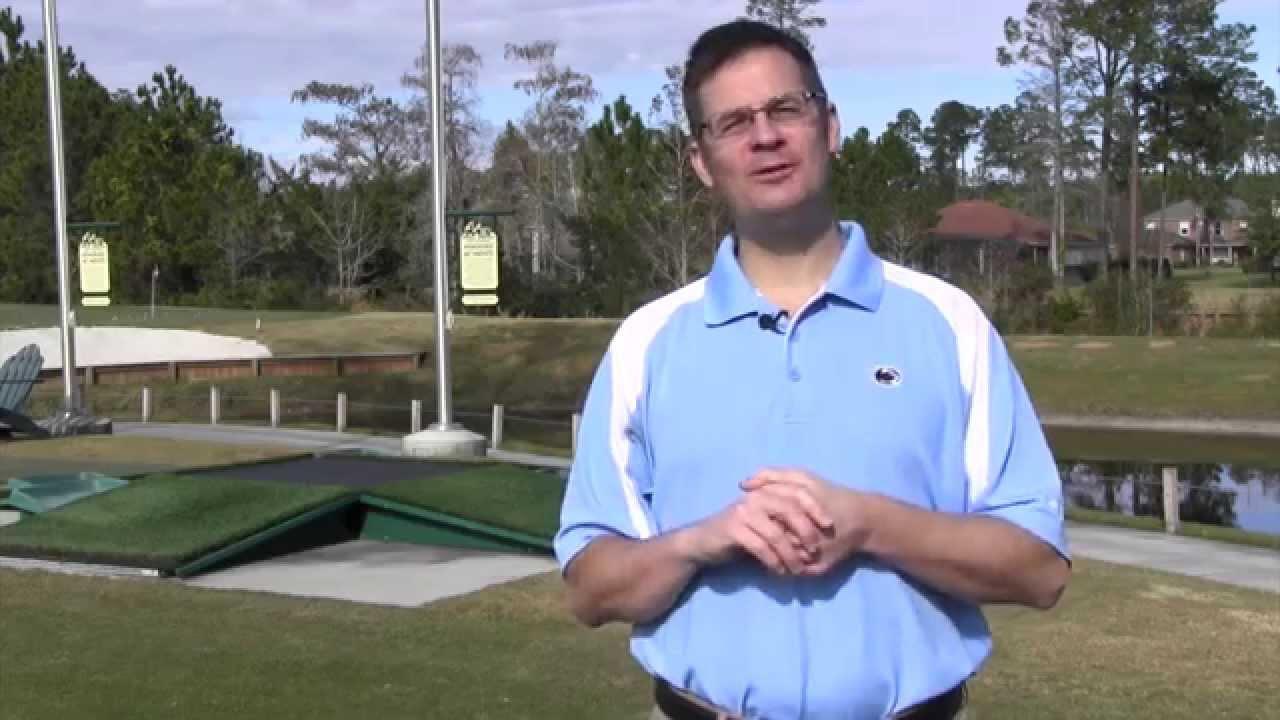 durapro golf nylon woven cimarron watch youtube mats mat