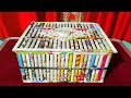 How To Make A Magazine Paper Multi Storage Basket | Newspaper Basket | Newspaper Tokri