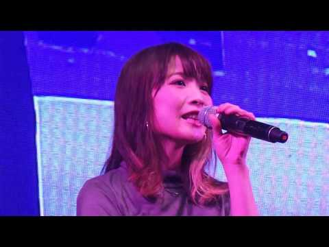 May'n Interview - Animax Canival PH 2016