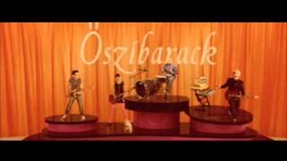 Oszibarack - Surfin