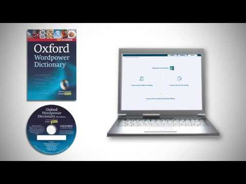 Developing writing skills with Oxford iWriter