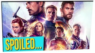 man-beat-for-spoiling-avengers-endgame-social-media-rumors