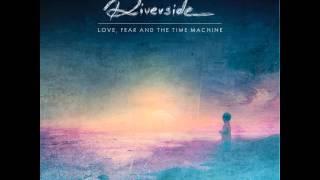 Riverside - Saturate Me