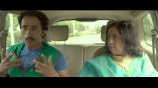 Hasee Toh Phasee - Trailer