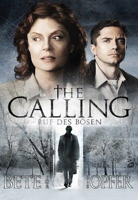 The Calling – Ruf des Bösen