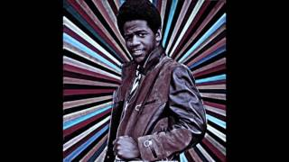 Al Green - Have You Been Making Out Ok (Slowed)