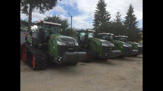Big  Harvest Ukraine 🇺🇦.Moisson. Ernte.Żniwa.  30x Claas Lexion 560,670,480,770.  50 000 ha Farm