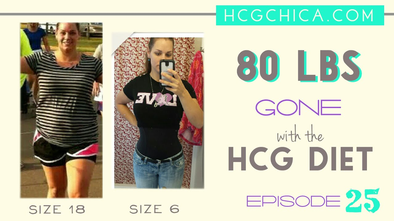 hcg injections for weight loss ukiah
