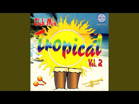 Mix Super Hits #1