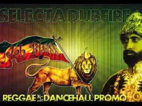 VA-Digital Love Riddim Promo Mixx2012_selecta Dubfire