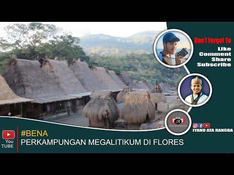 bena:-perkampungan-megalitikum-di-kabupaten-ngada_flores_ntt