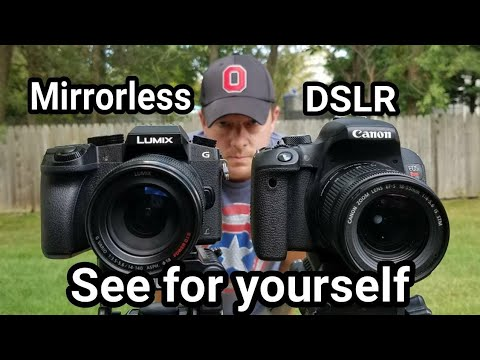 panasonic-lumix-g7-vs-canon-rebel-eos-t7i-hands-on-comparison
