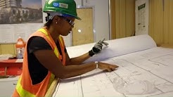 Bachelor Of Technology Construction Management Program - George Brown College