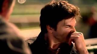Luck- Season 1-HBO Trailer.mp4