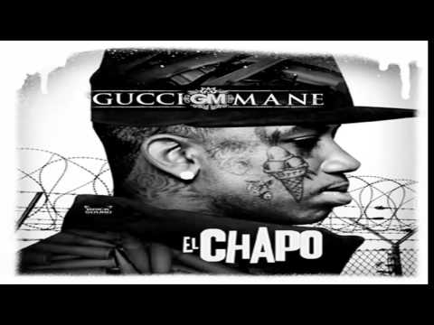 09 - - Gucci Mane - Bricks Like A Project  (feat Young Thug)