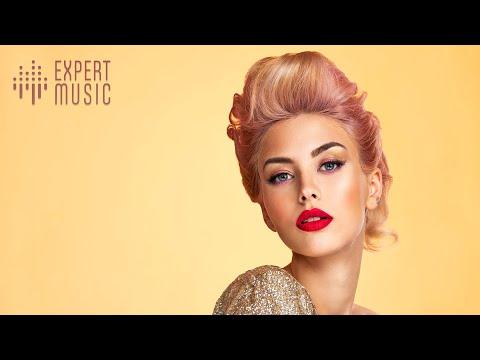 Playlist Beauty salon