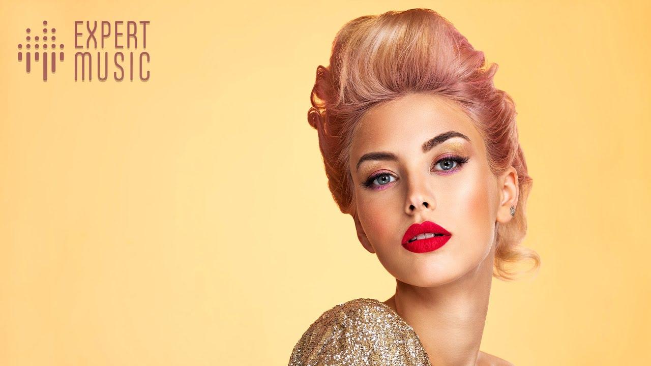 Playlist Beauty salon   Tổng quát các nội dung liên quan beauty salon special services mới cập nhật