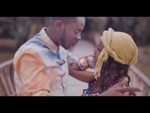 Official Video: Naomi Mac – My Heart ft. Adekunle Gold