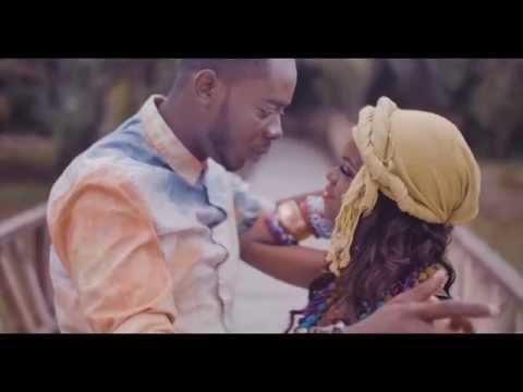 Naomi Mac - My Heart ft Adekunle Gold (OFFICIAL VIDEO)