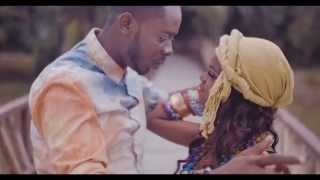 Naomi Mac - My Heart ft Adekunle Gold (OFFICIAL VIDEO)