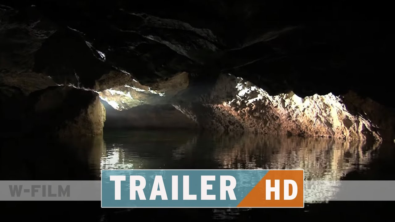 Download Nachtmeerfahrten [Offizieller Trailer Deutsch HD German]