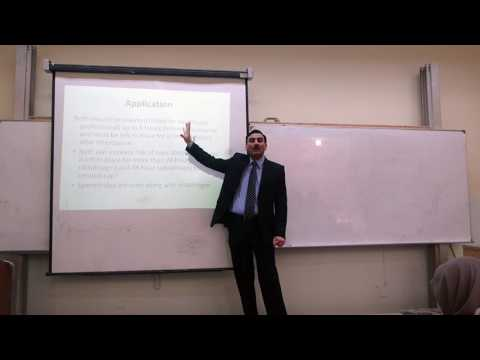 Contraception By Dr.Ehab Mudher