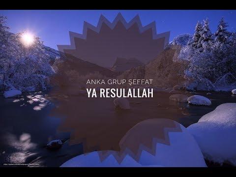 2017 YENİ İLAHİ MUTLAKA DİNLE 1080p (official)