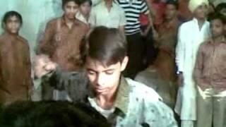 Tanu Weds Manu - Sadi Gali - ( Singer is Lehmber Hussainpuri ) Full HQ Video Panjabe Song 2011