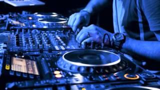 CUMBIAS SOLO EXITOS BUENOS POR DJ FLEXO 2015