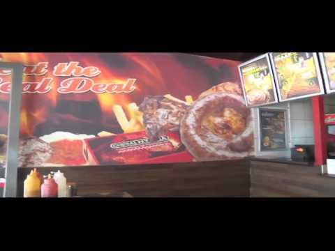Chesa Nyama CEO Outlines Future Plans For The Franchise