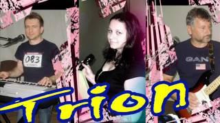 U Stánku - skupina Trion